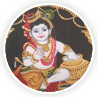 child and baby horoscope vedic astrology