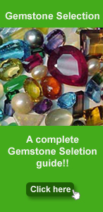 Gemstone Selection Astrology Report