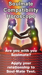Soulmate Compatibility Vedic Astrology