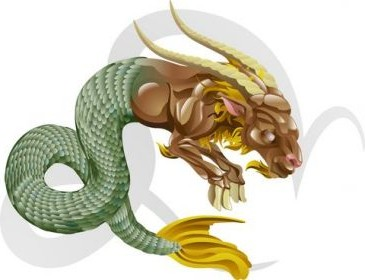 all about capricorn astrology