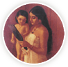 conception pregnancy horoscope vedic astrology