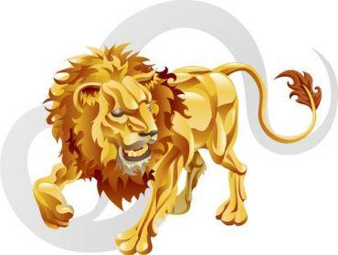 Leo Horoscope Simha Rashi - All About Leo Astrology