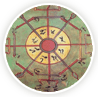 longevity and death vedic astrology
