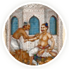 medical astrology horoscope and health vedic astrology