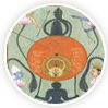 past life horoscope vedic astrology