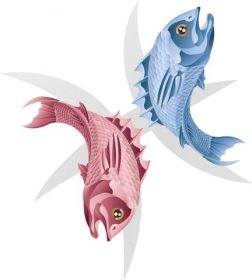 Pisces Horoscope Meena Rashi - All About Pisces Astrology