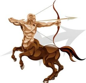all about sagittarius astrology