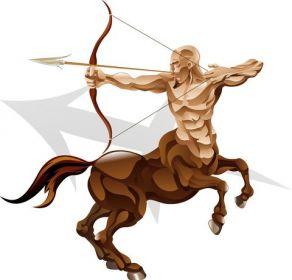 Sagittarius Horoscope Dhanus Rashi - All About Sagittarius